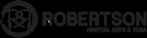 Robertson Martial Arts & Yoga